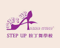 Step Up Studio